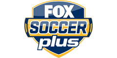 Sports TV Packages - FOX Soccer Plus - HENDERSONVILLE, North Carolina - STANS ELECTRONICS - DISH Authorized Retailer