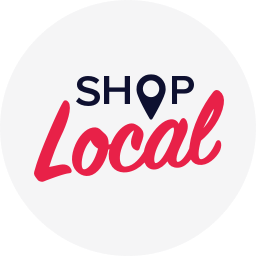 Shop Local at STANS ELECTRONICS
