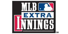 Sports TV Packages  - MLB - HENDERSONVILLE, North Carolina - STANS ELECTRONICS - DISH Authorized Retailer