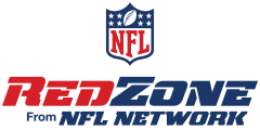 Sports TV Packages - Red Zone NFL - HENDERSONVILLE, North Carolina - STANS ELECTRONICS - DISH Authorized Retailer