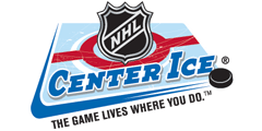 Sports TV Packages - NHL Center Ice - HENDERSONVILLE, North Carolina - STANS ELECTRONICS - DISH Authorized Retailer