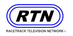 Sports TV Packages - Racetrack - HENDERSONVILLE, North Carolina - STANS ELECTRONICS - DISH Authorized Retailer
