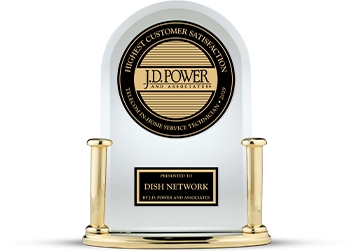 DISH Customer Service - Ranked #1 by JD Power - STANS ELECTRONICS in HENDERSONVILLE, North Carolina - DISH Authorized Retailer