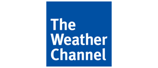 The Weather Channel | TV App |  HENDERSONVILLE, North Carolina |  DISH Authorized Retailer