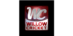 Sports TV Packages - Willow Cricket - HENDERSONVILLE, North Carolina - STANS ELECTRONICS - DISH Authorized Retailer